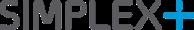 logotipo simplex