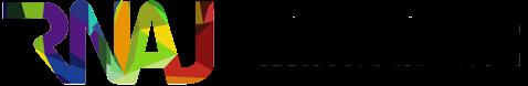 RNAJ Logo